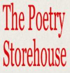 Poetry Storehouse logo