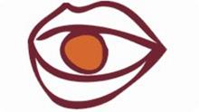 Visible Verse logo