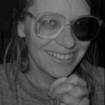 Laura M Kaminsky