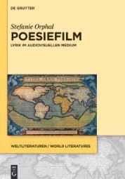 Cover of Poesiefilme