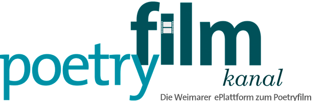 Poetryfilmkanal banner