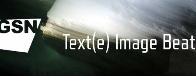 Text(e) Image Beat banner