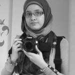 Nissmah Roshdy