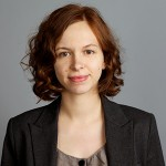 Stefanie Orphal