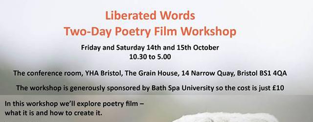 Liberated_Words_poetry_film_workshop