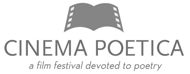 Cinema Poetica logo
