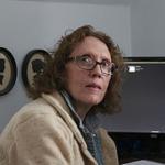 Pam Falkenberg