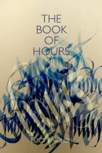 The Book of Hours cover